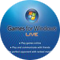 Games For Windows Live 问题